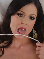Kendra Lust in I Love Pearls
